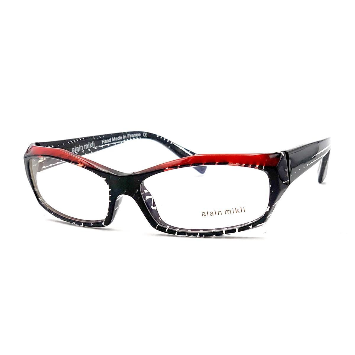Alain Mikli AL1126   Women's eyeglasses