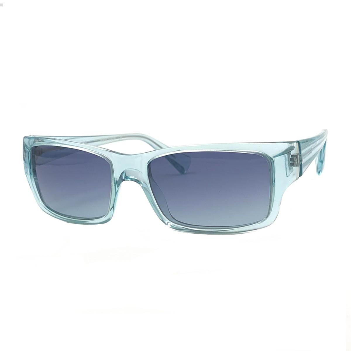 Alain Mikli A0641 | Women's sunglasses