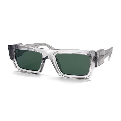 Siens Eye code 69 | Unisex sunglasses
