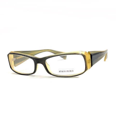 Alain Mikli A0511 Pact | Occhiali da vista Unisex