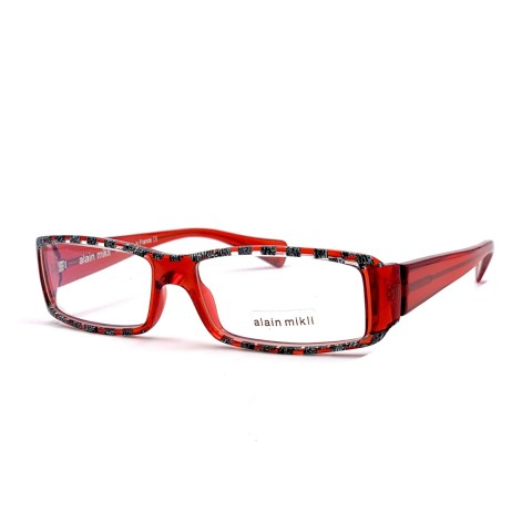 Alain Mikli A0783 | Occhiali da vista Unisex