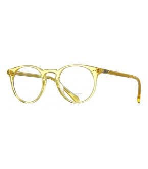 Oliver Peoples OV5256 | Occhiali da vista Uomo
