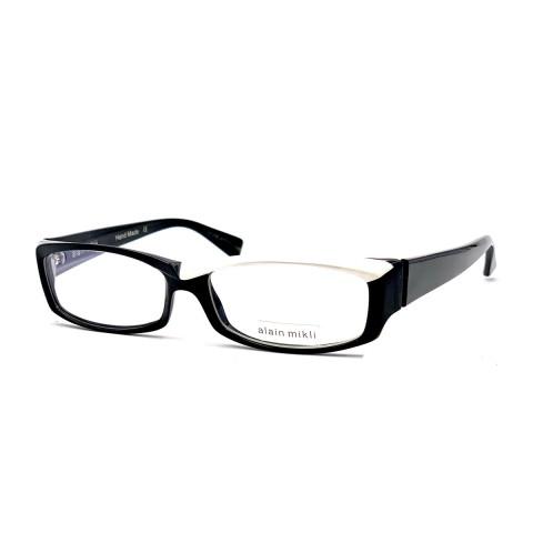 Alain Mikli A0714 | Occhiali da vista Unisex