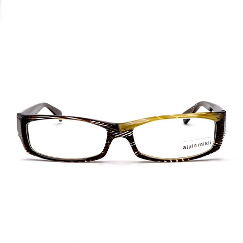 Alain Mikli A0714   Women's eyeglasses