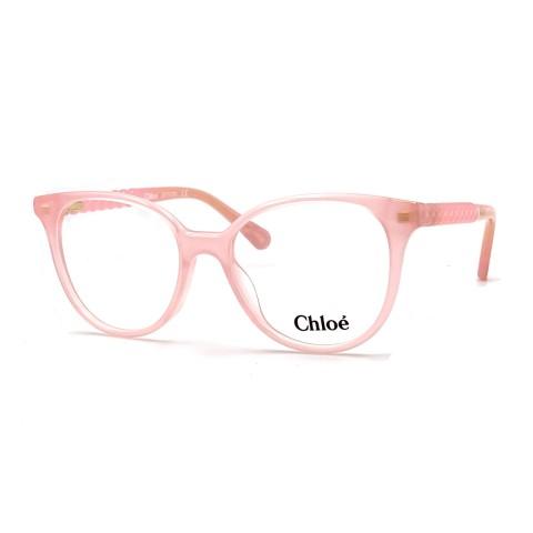 Chloè CC0002O Junior | Kids eyeglasses