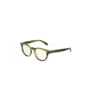 Dolce & Gabbana DG3225 | Occhiali da vista Uomo