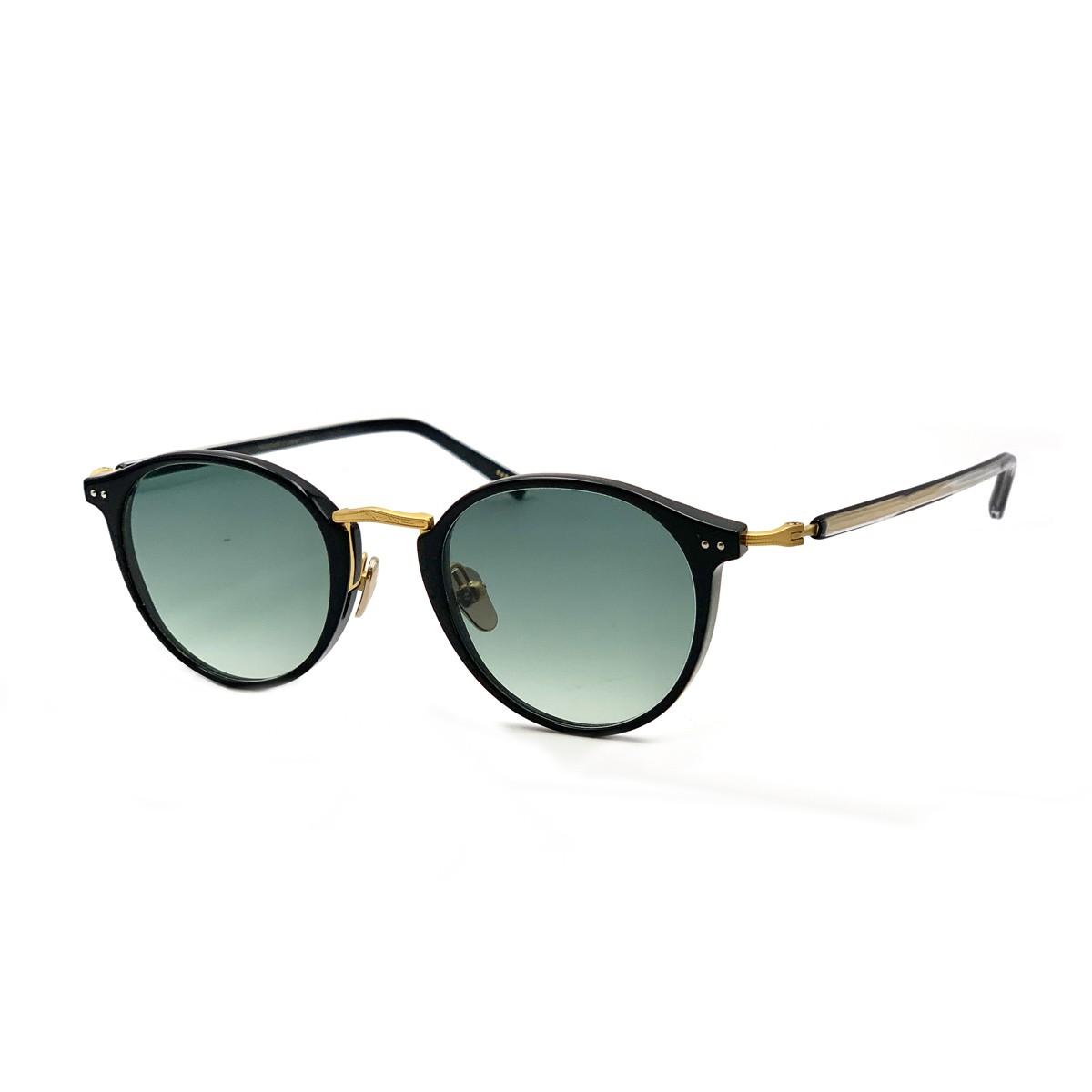 Masunaga GMS-819 | Men's sunglasses