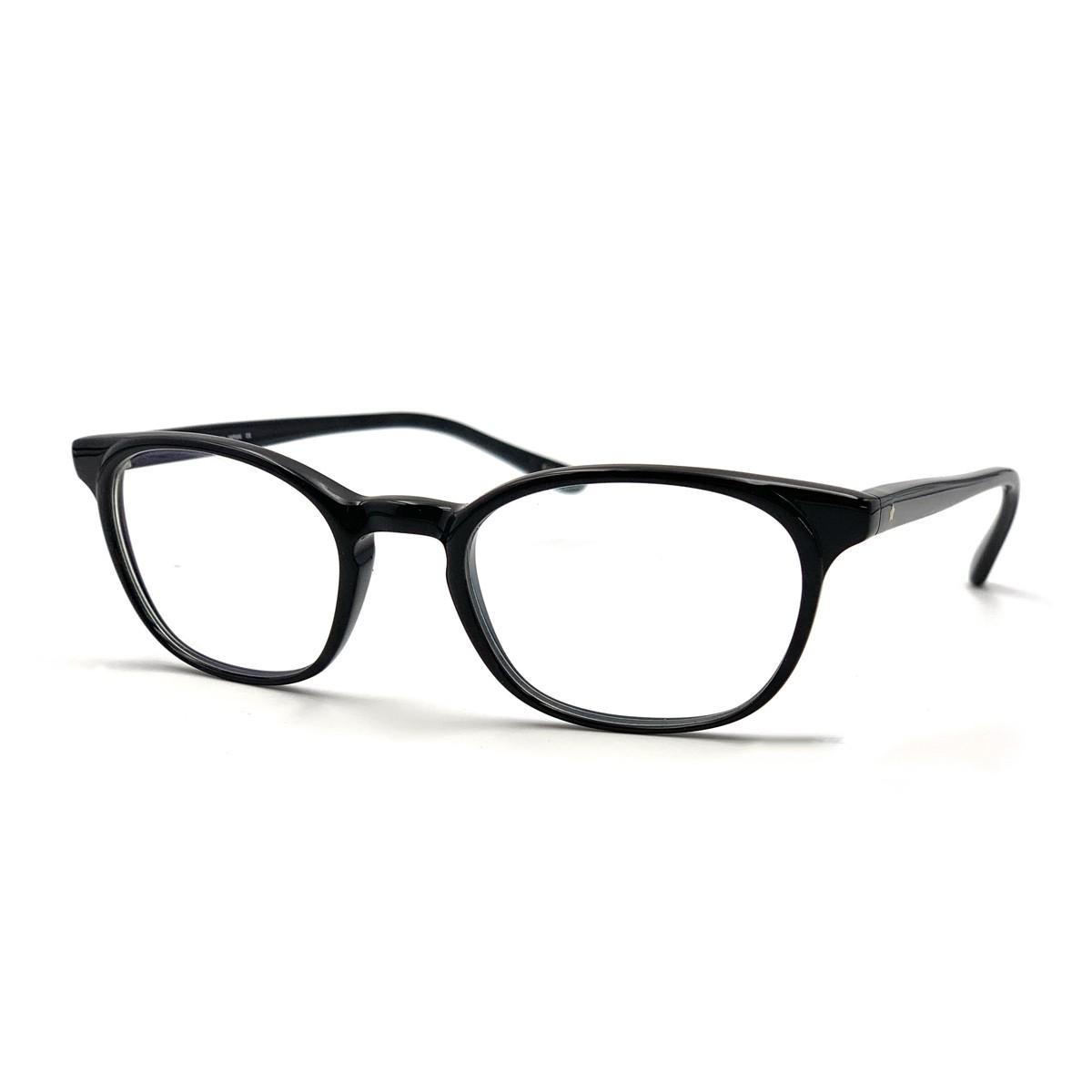 Masunaga GMS-00 | Men's eyeglasses