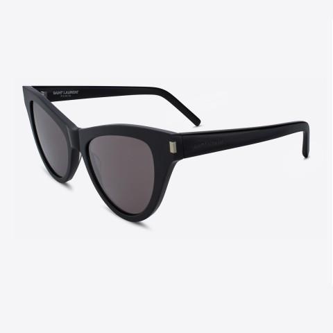 Saint Laurent SL425   Women's sunglasses