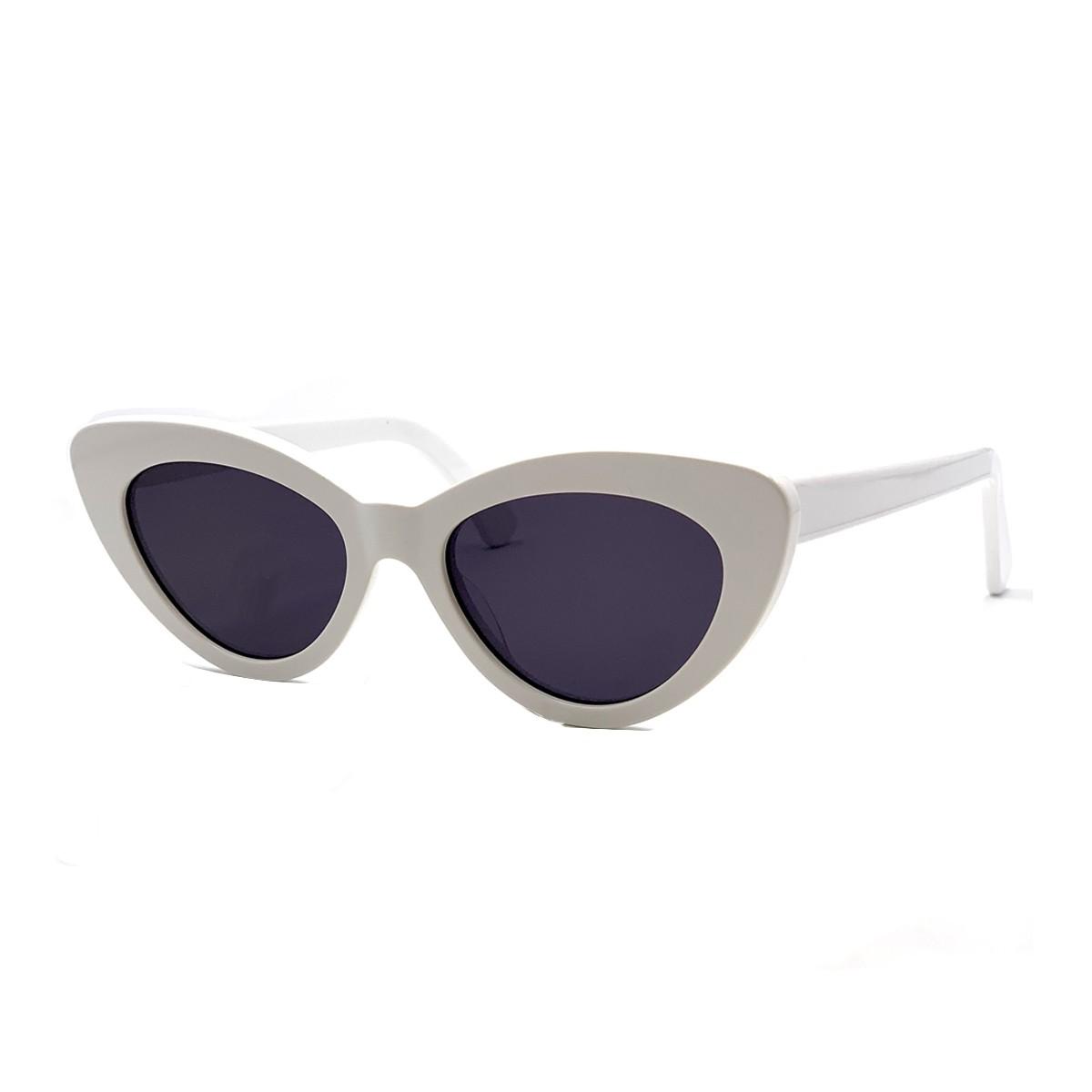 illesteva Pamela | Women's sunglasses