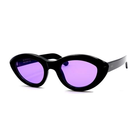 Super Cocca Purple | Women's sunglasses