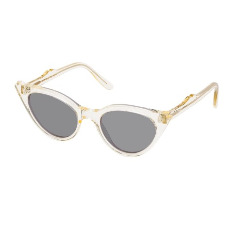 illesteva Isabella | Women's sunglasses
