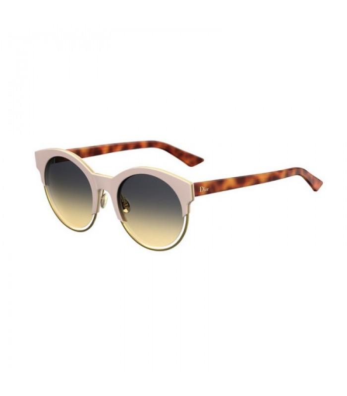 Dior DiorSideral 1 | Women's sunglasses