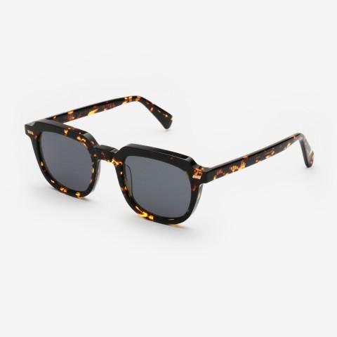 Gast Dail | Unisex sunglasses