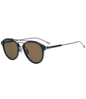 Dior Blacktie 226S | Occhiali da sole Uomo