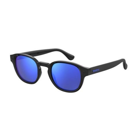 Havaianas Salvador | Unisex sunglasses
