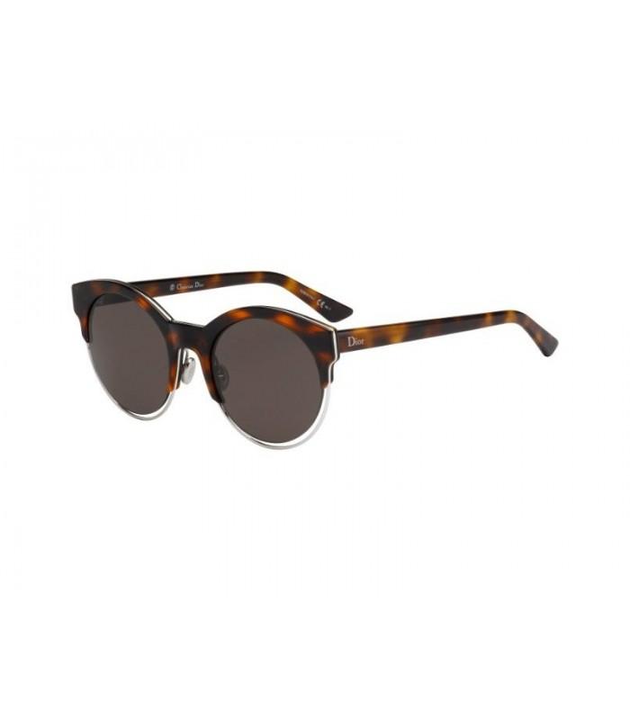 Dior DiorSideral 1 | Unisex sunglasses