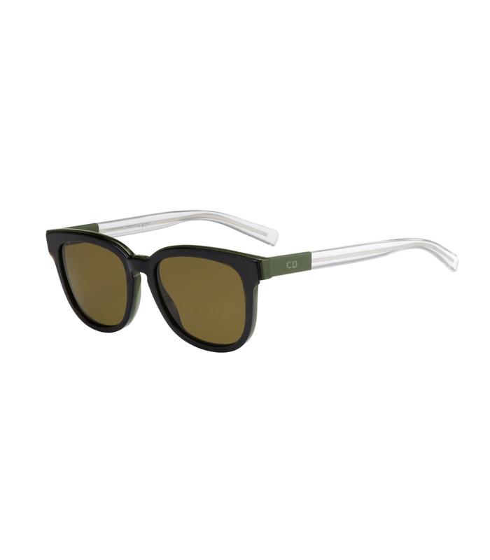 Dior Blacktie 213S | Occhiali da sole Uomo