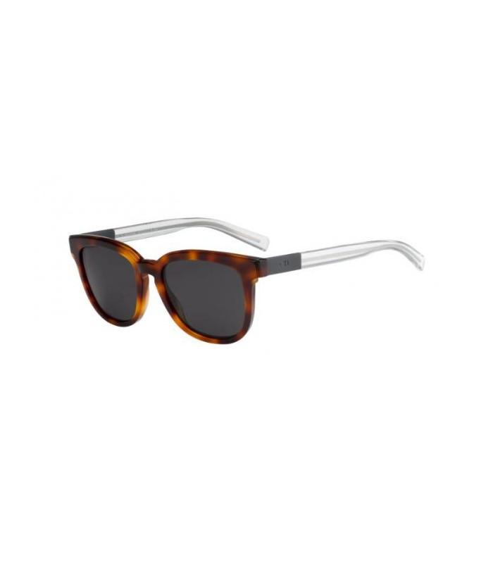 Dior Blacktie 213S   Men's sunglasses
