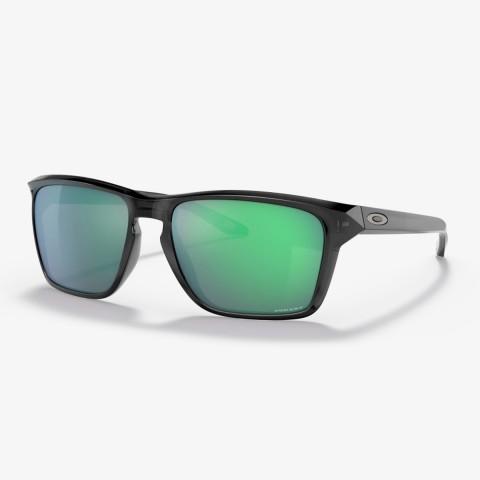 Oakley Sylas OO9448 | Occhiali da sole Uomo