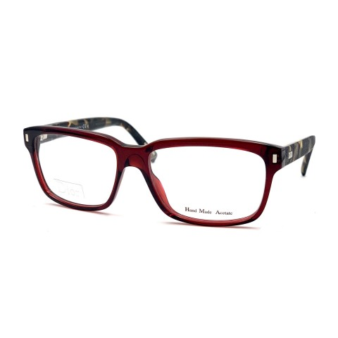 Dior Blacktie159 | Occhiali da vista Uomo