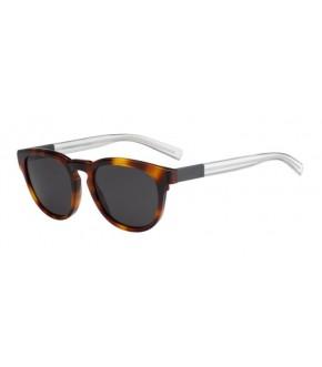 Dior Blacktie 212S | Occhiali da sole Uomo