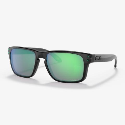 Oakley Holbrook OJ9007 Junior | Kids sunglasses