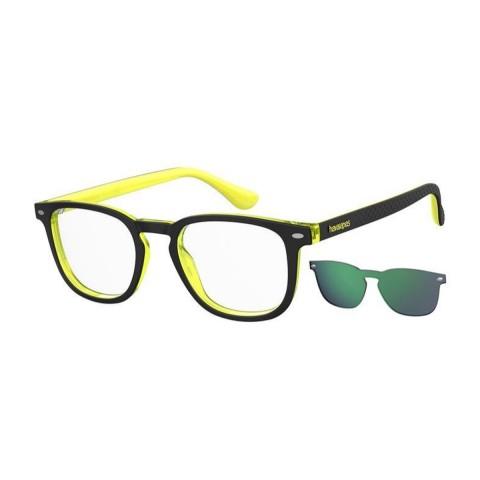 Havaianas Botafogo/cs Junior   Kids eyeglasses