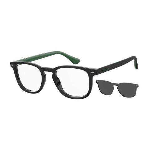 Havaianas Botafogo/cs Junior | Kids eyeglasses