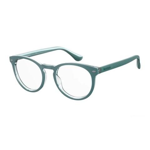 Havaianas Eva/cs con Clip Junior | Kids eyeglasses