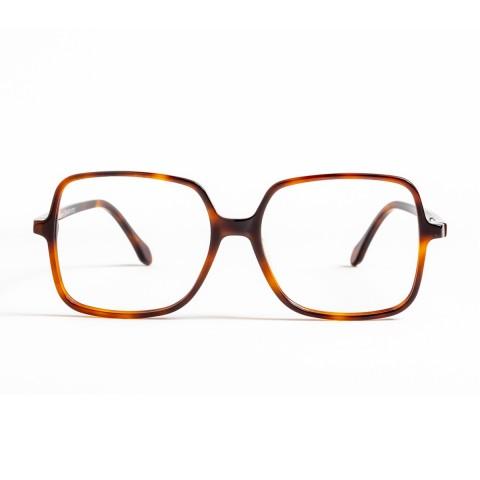Germano Gambini GG142 | Women's eyeglasses