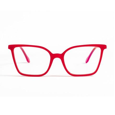 Germano Gambini GG125 | Women's eyeglasses