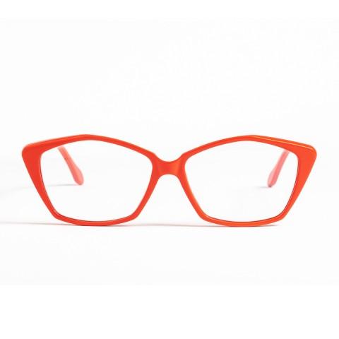GG 146 | Women's eyeglasses