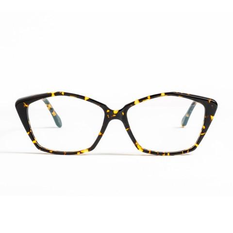 Germano Gambini GG146 | Women's eyeglasses