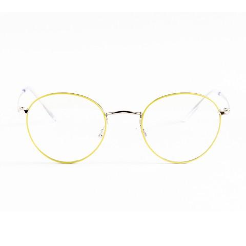 Germano Gambini GG76   Women's eyeglasses