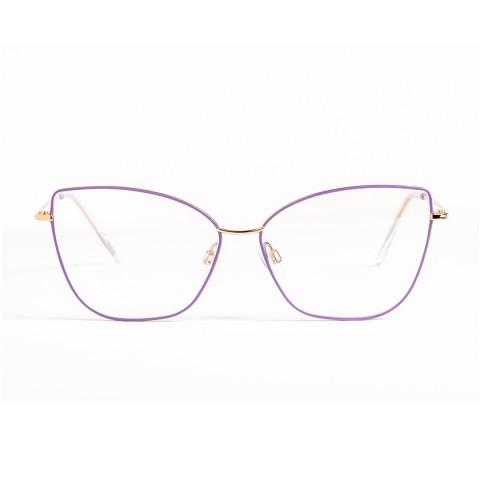 Germano Gambini GG148 | Women's eyeglasses