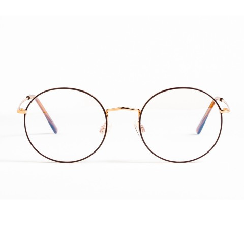Germano Gambini GG147   Women's eyeglasses