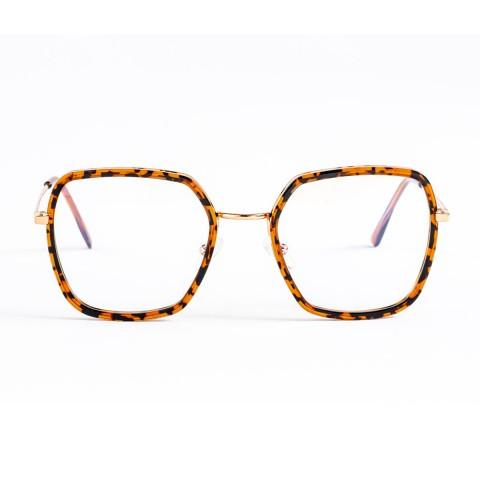 Germano Gambini GGC01 | Women's eyeglasses