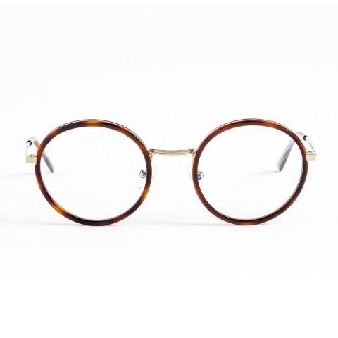 Germano Gambini GGC03   Women's eyeglasses