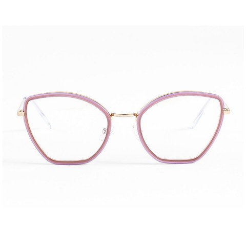 Germano Gambini GGC04 | Women's eyeglasses