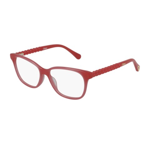 Chloè CC0003O Junior | Kids eyeglasses