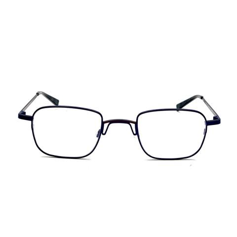 Matttew Hugo | Men's eyeglasses
