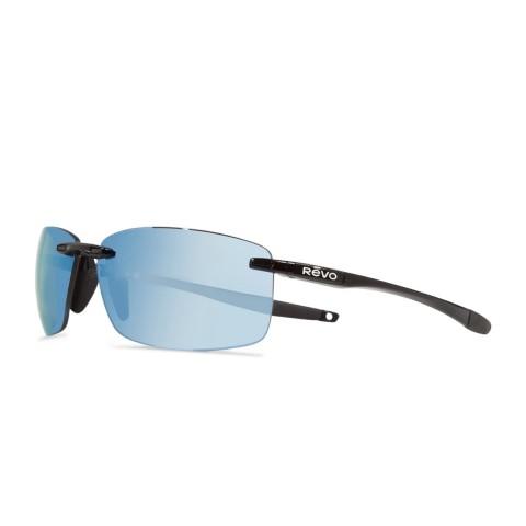 Revo RE 4059 | Unisex sunglasses