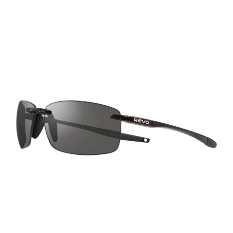 Revo RE 1070 | Unisex sunglasses