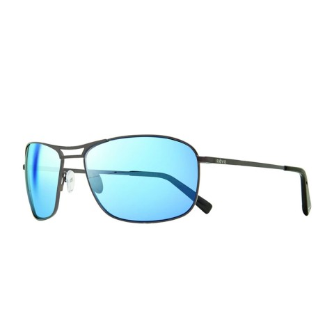 Revo x Bear Grylls RE 1138 | Unisex sunglasses