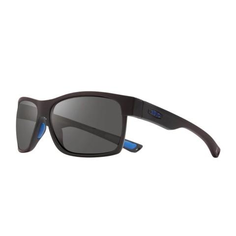 Revo x Bear Grylls RE 1097 | Unisex sunglasses