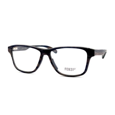 Feb31st Alex | Men's eyeglasses