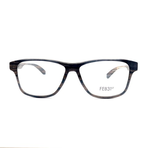 Feb31st Alex   Men's eyeglasses