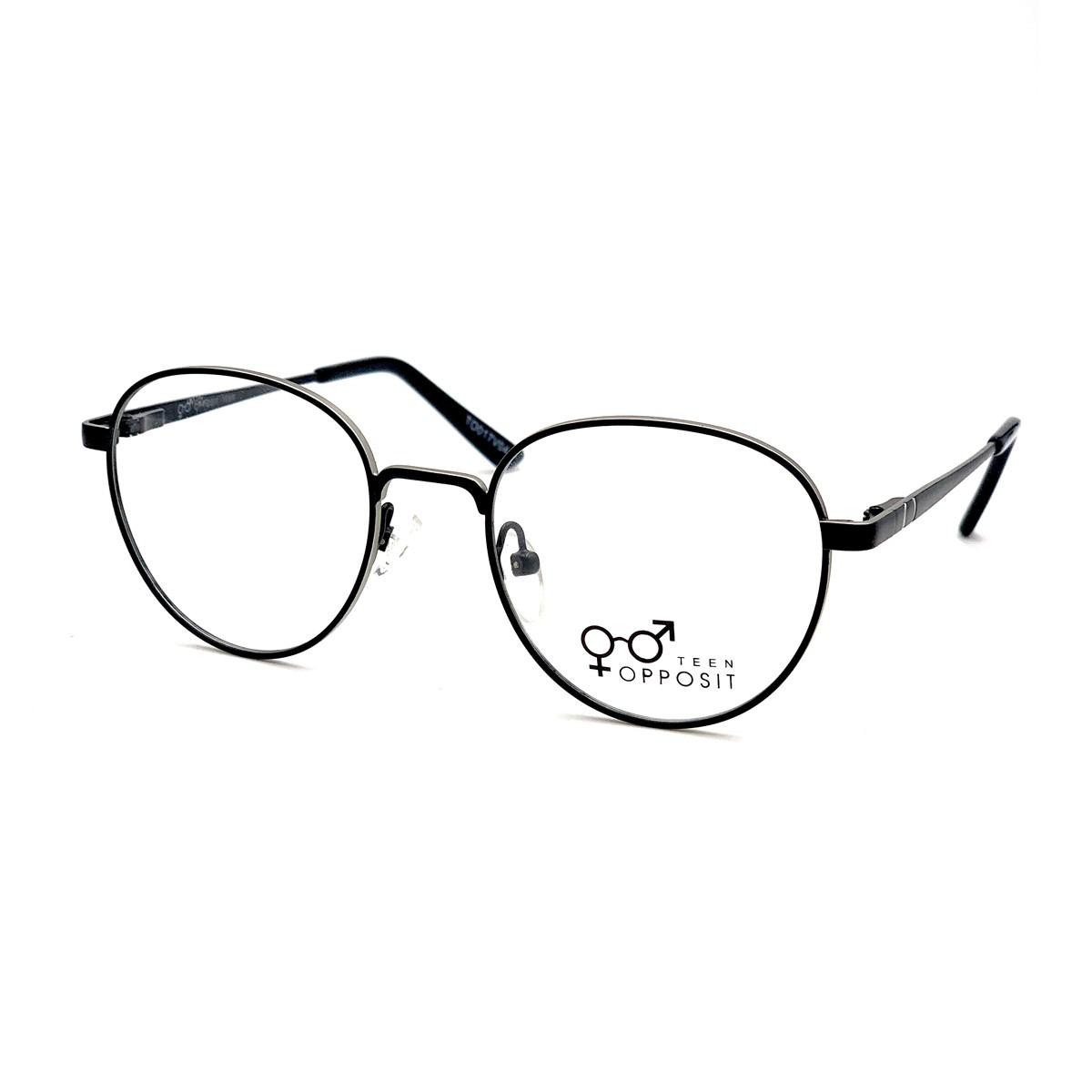 Opposit Teen TO017V Junior | Occhiali da vista Bambino