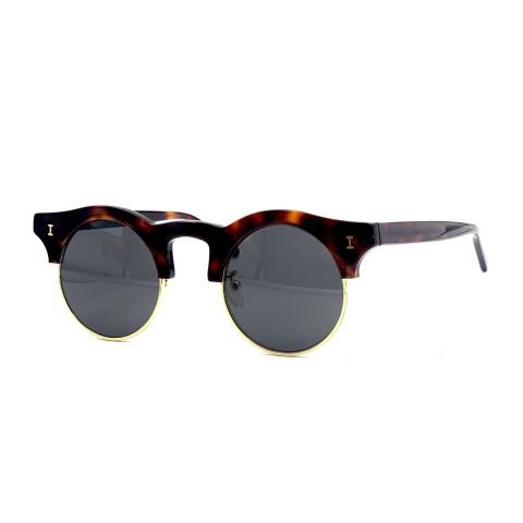 illesteva Corsica   Unisex sunglasses